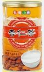 Feng Mao Almond Drinking Powder Recall [US]