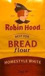 Robin Hood Baking Flour Recall Expands [Canada]