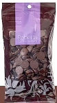 Roberts Dark Chocolate Button Recall [Australia]