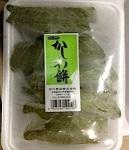 Wismettac Japanese Rice Cake Recall [Canada]