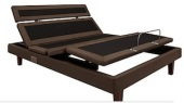 Customatic Beds Adjustable Bed Recall [US]