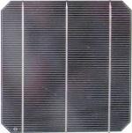 Bosch Solar Panel Recall [US]