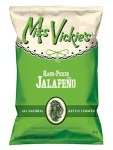 Frito-Lay & Miss Vickie's Potato Chip Recall [US]