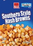 Harris Teeter & Roundy's Hash Brown Recall [US]