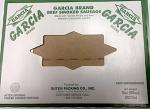 Garcia & Ema's Sausage Recall [US]