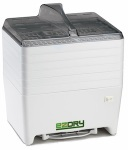 EZDRY branded Food Dehydrator Recall [US]