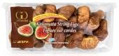 Goumas Kalamata String Fig Recall [Canada]