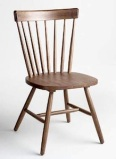 Windsor-Style Dining Chair Recall [US]