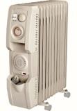 Moretti Oil Column Heater Recall [Australia]