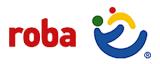 Logo - Roba