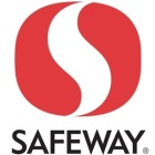 Safeway brand Ground Beef product Recall [Canada]