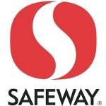 Safeway branded Baked Goods Recall [Canada]