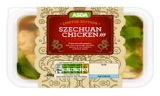 ASDA Szechuan Chicken Meals Recall [UK]