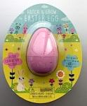 Target Egg & Dino Toy Recall [US]