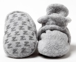 Zutano Infant Bootie Recall [US]