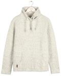 FatFace brand Women's Sweater Recall [US]