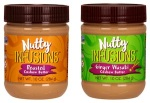 Ellyndale Nutty Infusions Cashew Butter Recall [US]