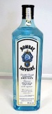 Bombay Sapphire London Dry Gin Recall [Canada]