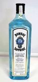 Bombay Sapphire London Dry Gin Recall [Canada]
