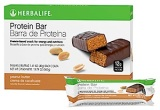 Herbalife Protein Bar Recall [US]