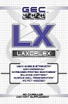 GEC Laxoplex Dietary Supplement Recall [US]