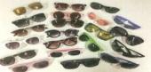 Michael Sklovsky Ishka Sunglasses Recall [Australia]