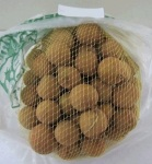 Fresh Longan Fruit Recall [Canada]