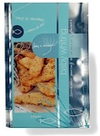 Lotus & Ming brand Whiting Fish Recall [Australia]