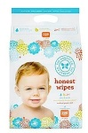 Honest Company Baby Wipe Recall [US]