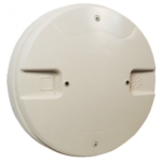 Honeywell SWIFT Fire Alarm Gateway Recall [US]