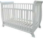 Always Direct Toddler Bed Recall [Australia]