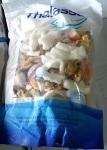 Thalassa brand Seafood & Fish Mix Recall [Canada]