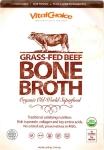 Cauldron Broth brand Beef Broth Recall [US]