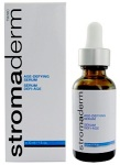 Stromaderm Age-Defying Serum Recall [Canada]