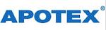 Logo - Apotex
