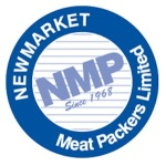 Logo - Newmarket Meat Packers