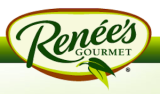 Logo - Renée's Gourmet