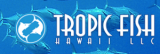 Logo - Tropic Fish Hawaii