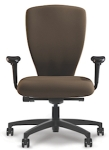 Leggett & Platt Office Chair Recall [US & Canada]