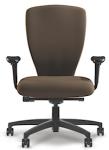 Leggett & Platt Office Chair Recall [US & Canada]