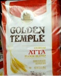 Golden Temple, Swad & Maya Baking Flour Recall [US]