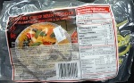 Best & Fresh Co. Stir-Fry Noodle Recall [Canada]