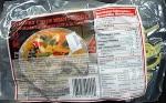 Best & Fresh Co. Stir-Fry Noodle Recall [Canada]