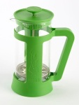 Bialetti Coffee Press Recall [US & Canada]