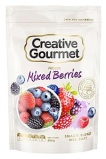 Creative Gourmet Mixed Berries Recall [Australia]