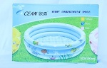Wens Bros Swimming Pool Recall [Australia]
