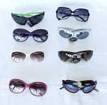 Wens Bros Trading Sunglasses Recall [Australia]