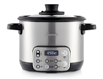 Sunbeam Sous Chef Stir Multi Cooker Recall [Australia]