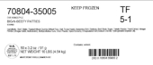 Maid-Rite Beef Product Recall [US]