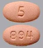 Bristol-Myers Squibb Eliquis Recall [US]